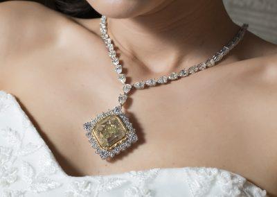 jewelry pendant (206)