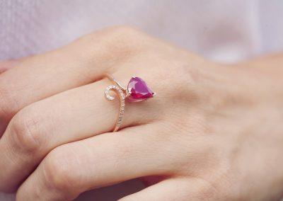 jewelry ring (206)
