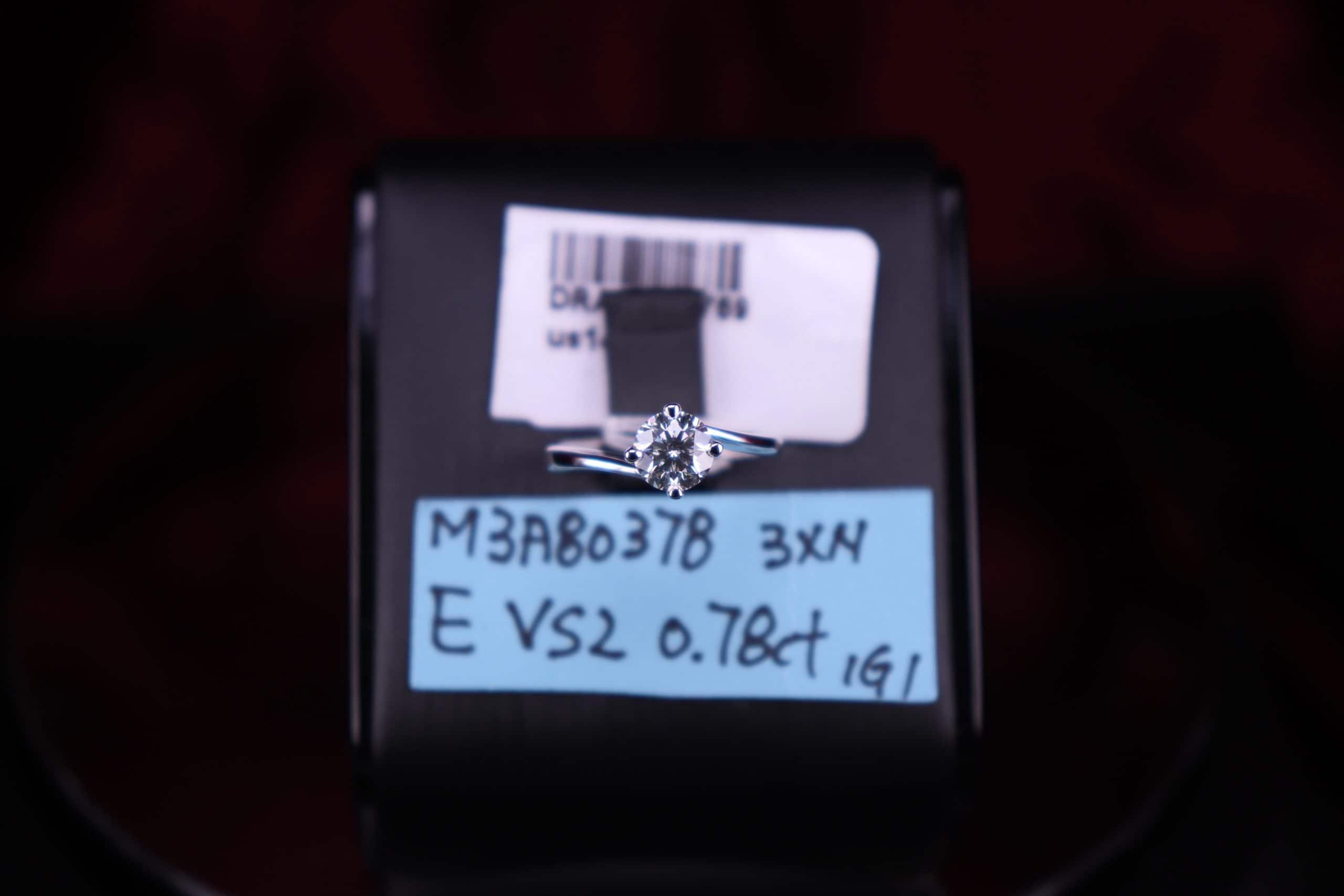 E VS2 0.78